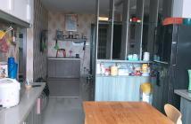 Bán căn hộ chung cư  Good House Trương Đình Hội  Q.8 S86m, 2 phòng ngủ, 1.85 tỷ.