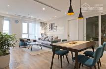 Cần bán căn hộ Grand View C, PMH ,Q.7 . DT 170m2, view sông giá 7,6 tỷ. LH: 0903267456.