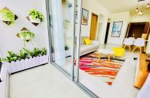 Chính chủ cần bán Saigon Avenue 62m2 tầng 16 Sân Vườn Full nội thất