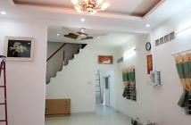 Mở nhà hàng DIMSUM BÁN GẤP Nhà đẹp HXH Tân Phước, Phường 6, Quận 10, 45m2, 3 Tầng, Chỉ 6 tỷ 3