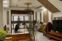 Bán Nhà Trần Đình Xu, Quận 1, 3 Tầng Đúc, 48M2 Giá Chỉ Nhỉnh 5 Tỷ