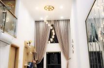 Bán căn hộ 3PN full nội thất LA Astoria 90m2 bao phí