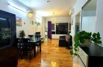 Bán căn hộ 54m2 Ehome 5 The Bridgeview block B lầu 9 khu Nam Long