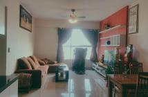 Citihome sổ hồng căn góc view Đông Nam full nội thất đẹp 2.05 tỷ bao thuế phí