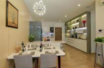 Bán căn hộ chung cư tại Dự án The Western Capital, Quận 6, Sài Gòn diện tích 65m2 giá 2.4 Tỷ