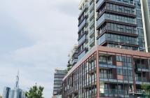 Bán căn hộ Metropole Thủ Thiêm - sắp nhận nhà, giá bán 9.65 tỷ