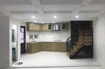Bán nhà HXH Quay Đầu đường Lê Quý Đôn-51M2 nhà còn mới tiện Kinh doanh
