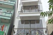 Bán nhà Mặt Tiền Tân Canh, khu VIP 5m x 19m,cn 93,4m2-Full nội thất-3L