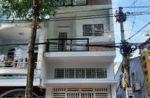 Bán nhanh nhà MT Giá Tốt NGÃ BA KINH DOANH 82,3m2 -4mx23m- 3 lầu ST