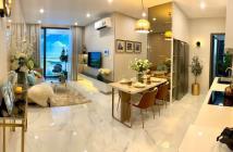 CC bán lại căn hộ Hà Đô, ngay UBND Q.12, 2PN, giá tốt, hỗ trợ vay