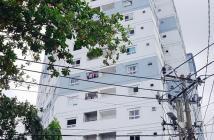 2021 Cần bán gấp căn hộ chung cư Cloudy Đầm sen ( Cao ốc Đại Thành), Q.Tân Phú, Diện tích 65m2, 2pn, 2wc,,1.6 tỷ