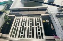 Nhà cần bán gấp đường Điện Biên Phủ, Bình Thạnh 31m2, 3T, 5.3 tỷ (còn thương lượng)