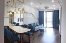 Bán căn 2PN 65m2, CC Khang Gia Gò vấp, full nội thất, nhà mới