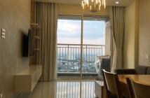 Bán nhanh căn hộ Tropic Garden 65m2 tầng cao full nội thất.
