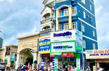 Chính chủ bán MT Phan Văn TRị GV, dịch covic vẫn cam kết sinh lời.
