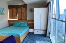 Cho thuê căn hộ mini full nội thất đường Lâm Văn Bền Quận 7 giá 5tr3