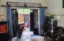 Nhà Đẹp Bùi Đình Túy, Phường 24 Bình Thạnh, 1 Trệt 2 Lầu 45 M2 Gía 5,2 Tỷ