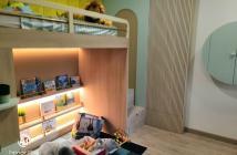 Bán căn Hộ 3 PN tại dự án New Galaxy giáp ranh thành phố Thủ Đức