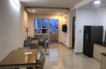 Bán căn hộ Saigonland - Nguyễn Gia Trí P25 Bình Thạnh
