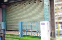 Cho thuê nhà nguyên căn mặt tiền đường Vĩnh Viễn P8 Q10