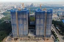 Chính chủ bán M2-04 tầng đẹp-69m2, 2PN, 2WC Q7 Riverside Hưng Thịnh, giá HĐ 2.2 tỷ có VAT