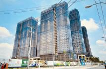 Kẹt tiền bán gấp căn Q7 Riverside chỉ 1.880 tỷ/1PN 53m2 và  2.4tỷ/2PN 66m2