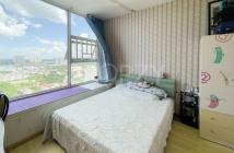 Bán căn hộ La Casa 92m2 2pn 2wc, sổ hồng, đầy đủ nội thất giá 2.85 tỷ có TL