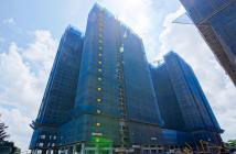 Cần bán căn hộ 53m2 giá gốc CĐT, tại dự án căn hộ Q7 Riverisde - giá rẻ nhất khu vực