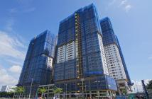Dự án căn hộ bán giá tốt nhất Quận 7 - bàn giao nhà năm 2022, mở bán đợt cuối