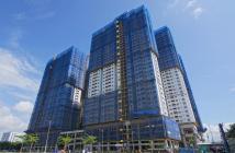 Hàng hiếm, duy nhất căn hộ quận 7 Đào Trí giá bán chỉ 2,1 tỷ/ căn hỗ trợ vay 50%