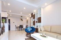 Bán căn hộ Hưng Phúc, 2PN, 2WC, lầu cao, sổ hồng giá 3 tỷ 52, full NT cao cấp. LH 0917 76 19 49 Bảo Anh