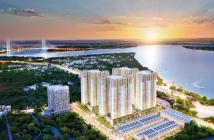Tôi Cần bán nhanh căn hộ quận 7 2PN Q7 saigon Riverside giá HĐ 2,250 tỷ, CL nhẹ 0938541596