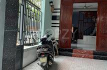 Bán NP Nhà Bè 1T3L HXH- HTP Thị Trấn NHà Bè