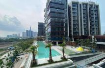 Bán căn hộ sân vườn The Metrople Thủ Thiêm 3PN, giá 20 tỷ