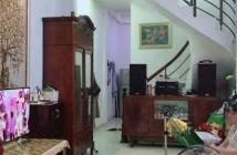 HOT Nhà HXH Lê Quang Định P11 Bình Thạnh 60 M2 HĐT 30/th Chỉ 7.2 Tỷ
