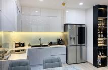 Căn hộ Ipark An Sương giá gốc chủ đầu tư thanh toán 900tr nhận nhà ở ngay - 90% căn góc thoáng mát