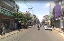 Cần bán nhanh nhà MT Huỳnh Văn Bánh đông đúc Ngày Đêm DT 60m2 - 2 lầu