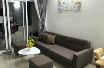Bán căn hộ Bàu Cát 2, DT 71m2 2PN Full nội thất như hình,có Sổ Hồng ,giá rẻ nhất thị trường, LH: 0372972566 Xuân Hải