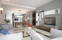 Bán nhanh căn hộ Grand View, Phú Mỹ Hưng, Quận 7, DT: 118m2, 3PN, full NT. Giá siêu rẻ: 4.3 tỷ.