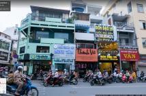 Bán nhà MT số 255 Phan Đình Phùng DT 4x17 CN  67m2-3 lầu đang cho thuê