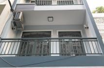 Bán nhà giá tốt MT Bình Thạnh CN 77m2- 3 lầu Mới tiện Ở + Văn Phòng