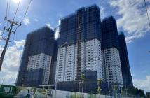 Cần bán căn hộ 2PN , diện tích 69m2 ,dự án Q7 Sài Gòn Riverside