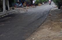 Chính chủ bán nhà hẻm xe tải thông thẳng Phạm Văn Đồng Quận Bình Thạnh chỉ nằm sau 1 cái nhà mặt