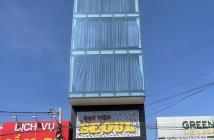 Bán Nhà Mặt Tiền đường Phạm Văn Bạch Q.TB 160m2 Ngay Dự Án Nhà Ga T3 Giá Rẻ