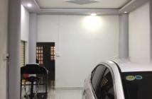 Bán nhà MT đường 4 Phước Bình Q9 DT Giá 7.6 Tỷ