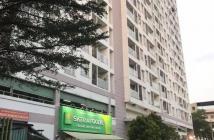 Bán gấp căn hộ Hoa Sen, Q. 11, 62m2, giá 2.6 tỷ view đẹp