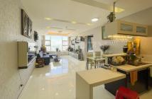 Chung cư La Casa 92m² 2PN Cần Bán Giá Siêu Rẻ