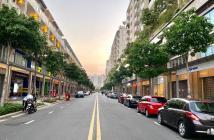 Bán căn hộ cao cấp Sarina Sala, 129m2, 3PN, giá 12.9 tỷ