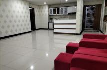 Tôi cần bán nhanh căn hộ Samland Giai Việt Q8, 150m2 3pn SHR