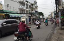 Bán nhà Góc 2MT Nguyễn Văn Đậu sung-62m2 NGANG 5 nở 6 x14,5 tiện KD-VP